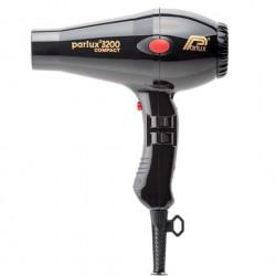 Профессиональный фен Parlux 3200 Compact 0901-3200 black
