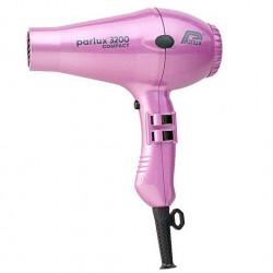 Профессиональный фен Parlux 3200 Compact 0901-3200 pink
