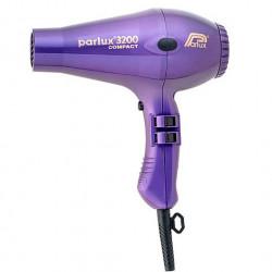 Профессиональный фен Parlux 3200 Compact 0901-3200 violet