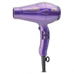Профессиональный фен Parlux 3800 Eco Friendly 0901-3800 violet
