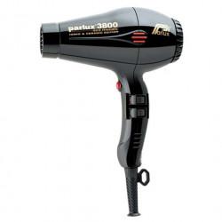 Профессиональный фен Parlux 3800 Eco Friendly 0901-3800 black