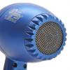Профессиональный фен Parlux Advance Light 0901-Adv matt blue