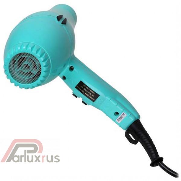 Профессиональный фен Parlux Advance Light 0901-Adv asure