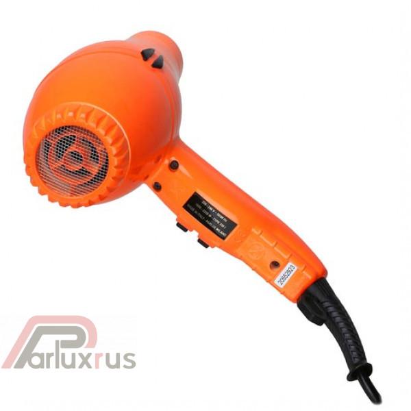 Профессиональный фен Parlux Advance Light 0901-Adv orange