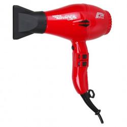 Профессиональный фен Parlux Advance Light 0901-Adv red