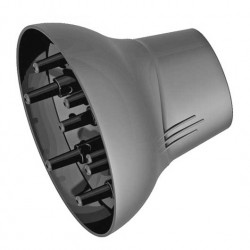 Диффузор Parlux 0901-Diffuser ADV