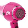 Профессиональный фен Parlux 3200 Plus 0901-3200 plus Fuchsia
