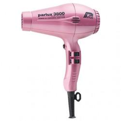 Профессиональный фен Parlux 3800 Eco Friendly 0901-3800 pink
