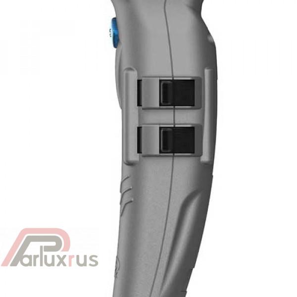 Профессиональный фен Parlux Alyon 0901-Alyon matt graphite
