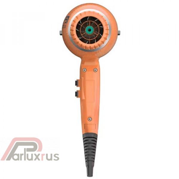Профессиональный фен Parlux Alyon 0901-Alyon Orange Coral