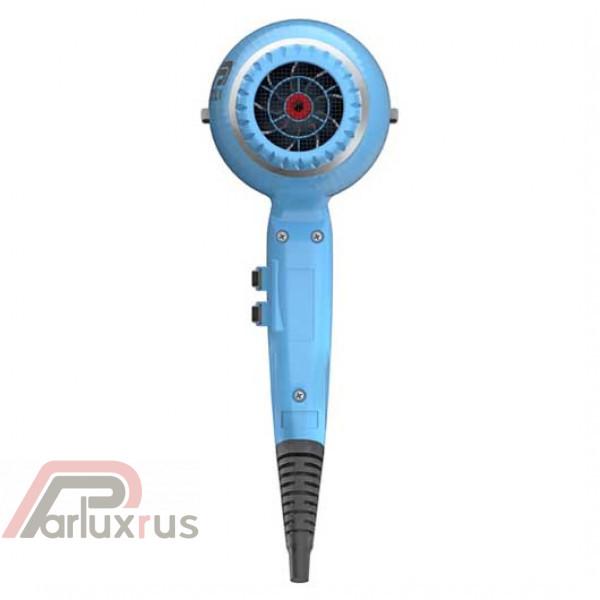 Профессиональный фен Parlux Alyon 0901-Alyon turquoise